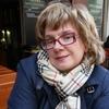 Olga, 56, г.Прага