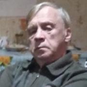 Александ 56 Ярославль
