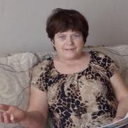 Вера 66 Красноярск