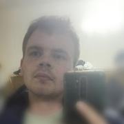 Сергей 24 Сатпаев