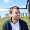 ян, 32, г.Витебск