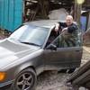 Виктор, 64, г.Геленджик