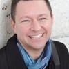 Nicholas, 50, г.Берлин