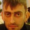 Павел, 34, г.Экибастуз