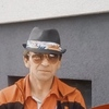 Aleksandr, 44, г.Харьков