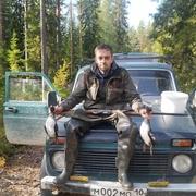 Роман, 33 года, Стрелец