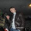 Виктор, 28, г.Тверь