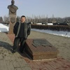 виталий, 36, г.Тим