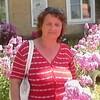 Ольга, 55, г.Заволжье