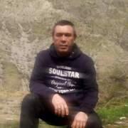 Фарход 51 Бухара