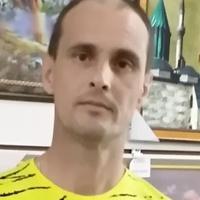 Олег, 44 года, Телец, Чунский