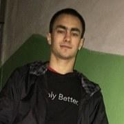 Ахмед 18 Саратов