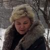 Лена, 52, г.Нижний Новгород