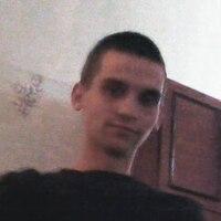 Князь, 32 года, Рыбы, Иркутск