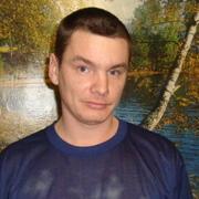 Иван 29 Ковров