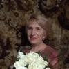 Ирина Бондарева, 66, г.Запорожье
