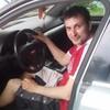 Boev, 30, г.Ростов-на-Дону
