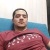 Руслан, 29, г.Тюмень