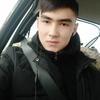 Эльдос, 18, г.Стерлитамак