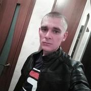 Дмитрий 34 Троицк