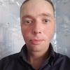 Миха Фи, 32, г.Киев