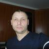 ALEKSANDR, 36, г.Георгиевск