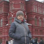 Светлана 50 Калуга