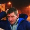 Тим, 30, г.Сасово
