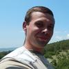 Aleksandr, 35, Bykovo