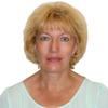 Антонина, 60, г.Богучаны