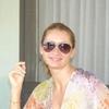 Yana, 45, Balaklava