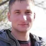 Владимир Романцов 24 Севастополь