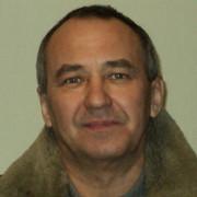 Анатолий 60 Барнаул
