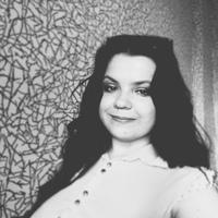 Диана, 24 года, Водолей, Брест