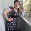 Janna, 52, Rodniki