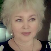 Татьяна 52 года (Телец) Калининград