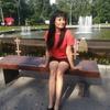 Ирина Фаустова, 42, г.Москва