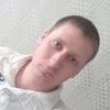 Андрей Иванин, 29, г.Екатеринбург