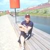 Aleksandr, 35, Tula