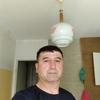 Жан, 45, г.Новосибирск