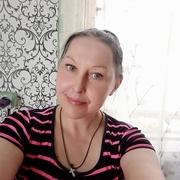 Наталья 40 Сысерть