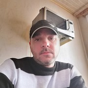 Денис 38 Приозерск