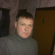 Дмитрий балаково 45 лет (Дева) Балаково