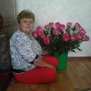 наталья 47 Барнаул