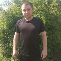 Александр, 31 год, Овен, Воронеж