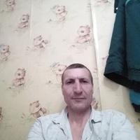 ЖЕКА, 45 лет, Рак, Новосибирск