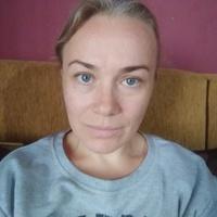 Эльвина, 39 лет, Дева, Москва