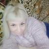 Лена Любимова, 51, г.Советский (Тюменская обл.)