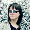 Ната, 48, г.Нововолынск