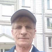 Александр 55 Стрежевой